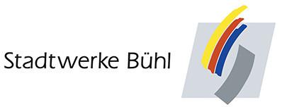 Logo der Stadtwerke Bühl