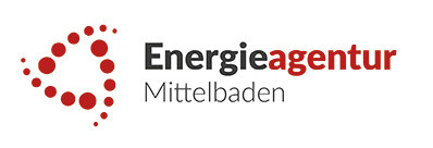 Logo Energieagentur Mittelbaden