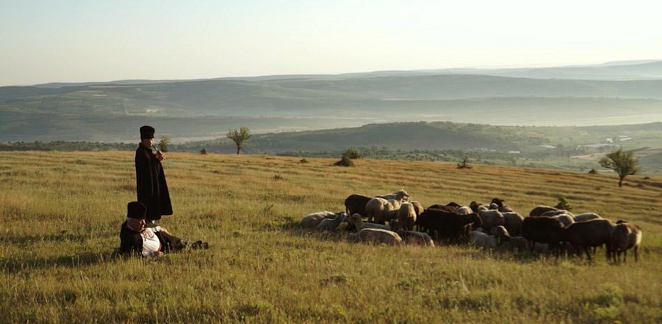 Rajon Kalarasch in Moldawien
