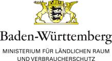 Logo MLR