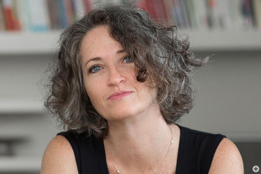 Naomi Leshem